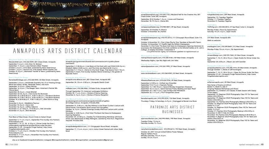 annapolis-arts-district-calendar