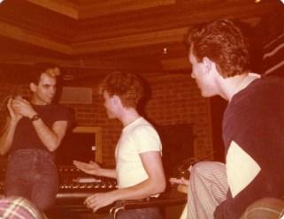 rjb_garykemp_martinkemp_jamstudios_1979