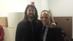 richard-and-grohl