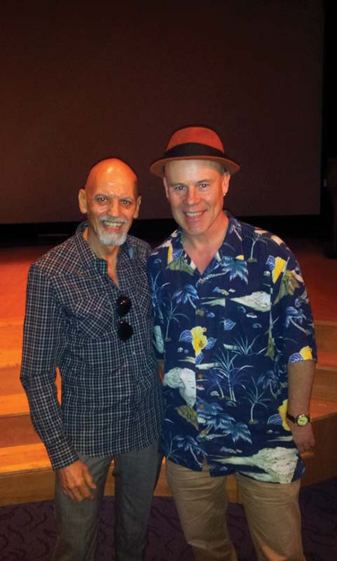 richard-and-thomas-dolby