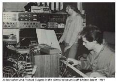 rjb_johnhudson_mayfair-march_1981