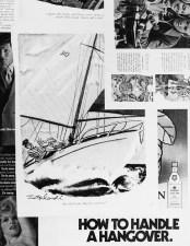 allisonzaucha-editorial-upstart-annapolis_zp_1380