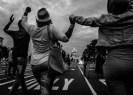 AllisonZaucha-documentary-_ZP_7545