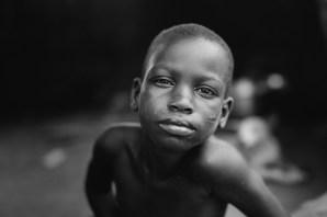 Allison_ZauchaPhotography_documentary_photography-1