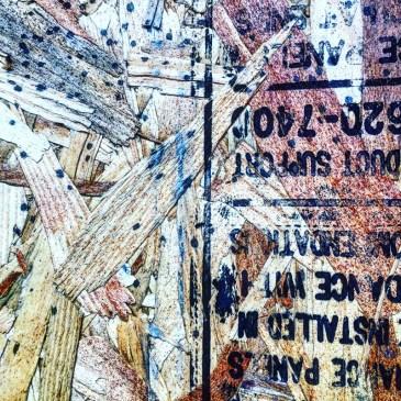 UpSTART_Pasteboard_abstract_Annapolis_4-12-16_MikeDriscoll