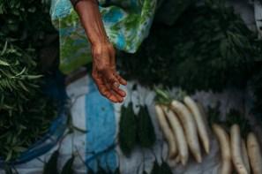 india_documentary_photography_Allison_ZauchaPhotography-6