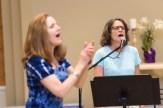 Choir10