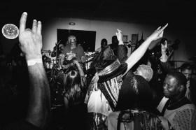 upstart-clones-of-funk-2017-allisonzaucha-0199