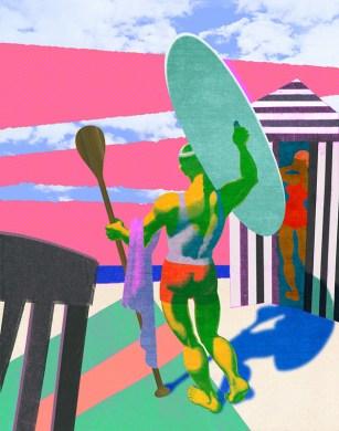 SWC_Cabana_Boy_South_Beach_FL_Commission