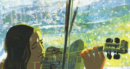 SWC_Illustration_Adas_Violin3