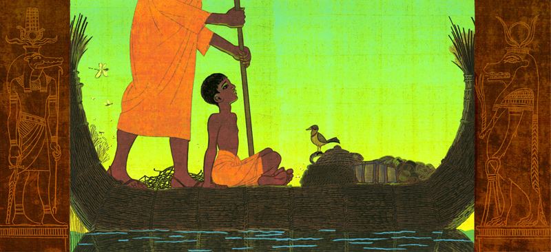 SWC_illustration_Nile_Crossing
