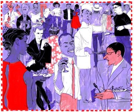 SWC_illustration_Taste_the_Nation