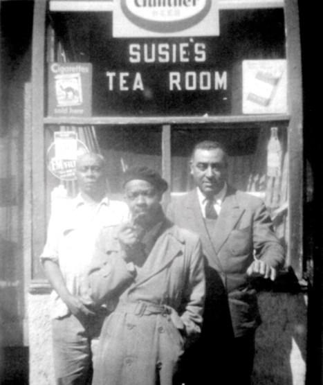 Susie's_Tea_Room,_photograph_courtesy_Philip_Brown