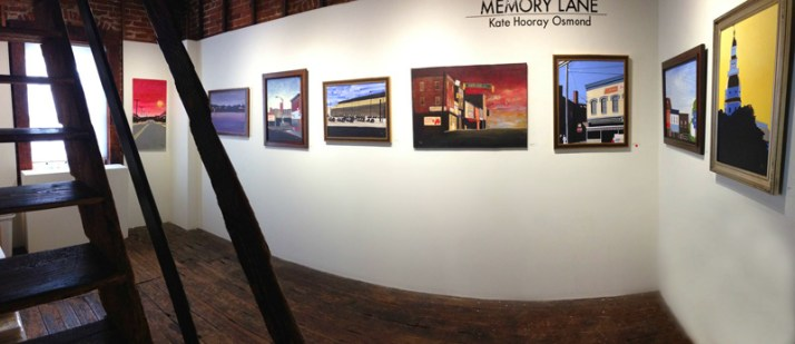 _Holley Gallery Panorama - Solo Show by MFA Member Kate Hooray Osmond, shot by Martha Campbell (1)_05