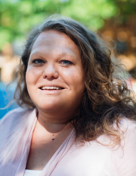 Izelle is an important force behind the Serenity Sistas work and Annapolis Substance Abuse Prevention Coalition.
