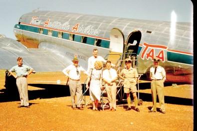 Alice Springs_31