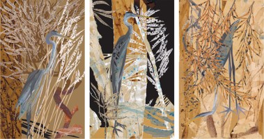 Mover,-Observer,-Shaker-Triptych_08