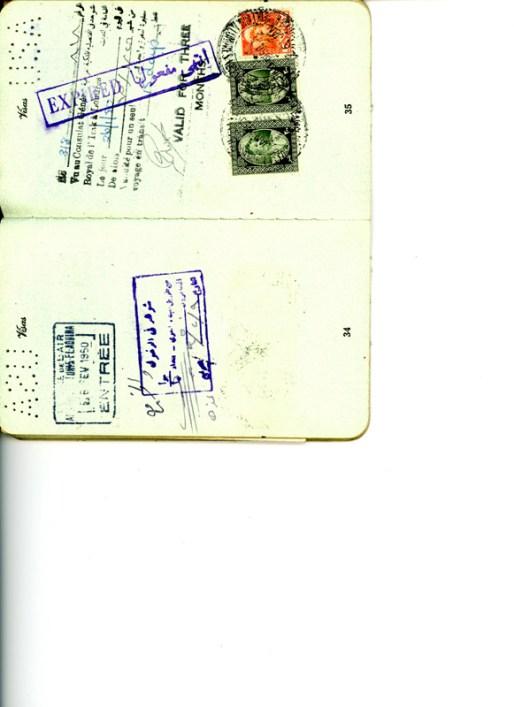 Passport001_29