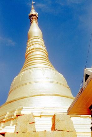 Schwedagon Rangoon_01