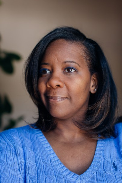 On October 1, 2017 Yvette Jackson-Morrow is the recipient of the 2017 Fannie Lou Hamer Award, which recognizes women in Anne Arundel County for their work on behalf of civil and human rights.