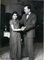maharajahs daughter_02