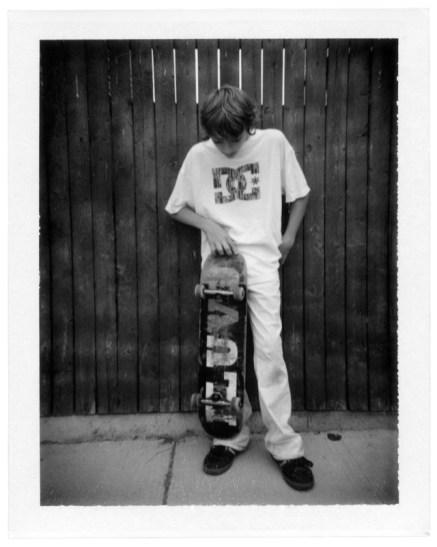 Portrait_Polaroid_skater072_13