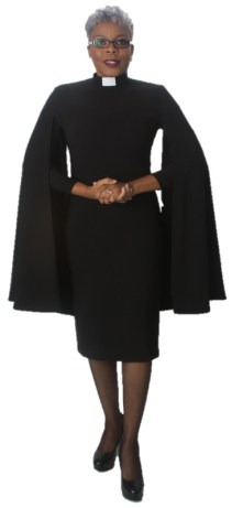 Bishop-Coates0001
