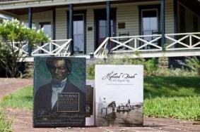 Frederick-Douglass-0008
