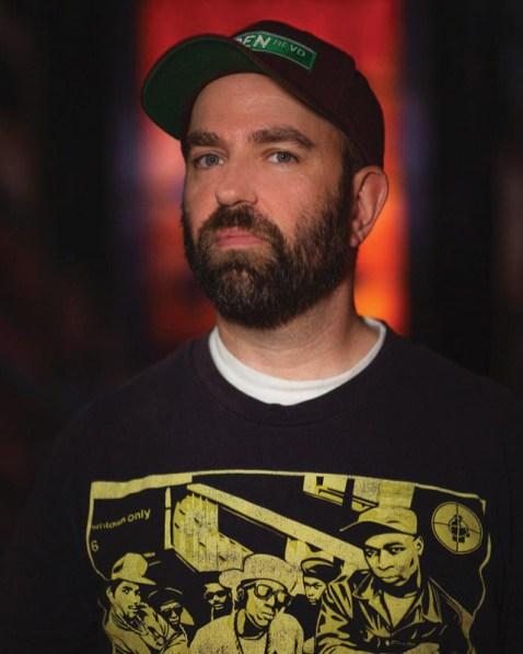 Andy-Katz-0005