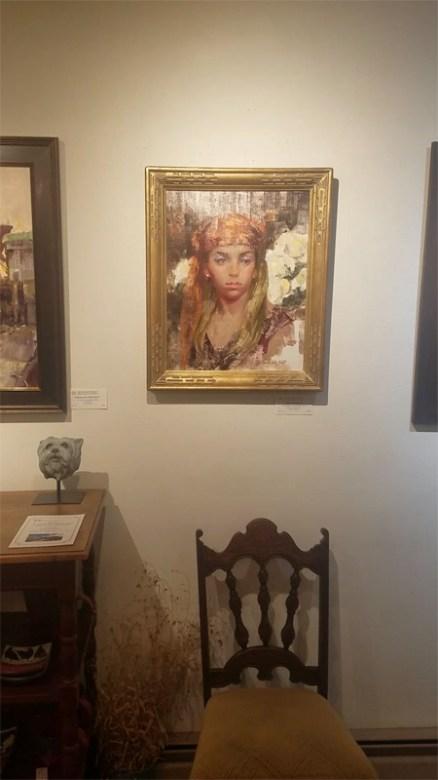 McBride-Gallery-016