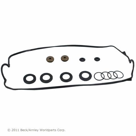 Bmw E36 M3 Engine Cover 2015 BMW M3 Engine Wiring Diagram