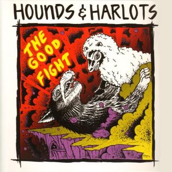 houndsandharlots