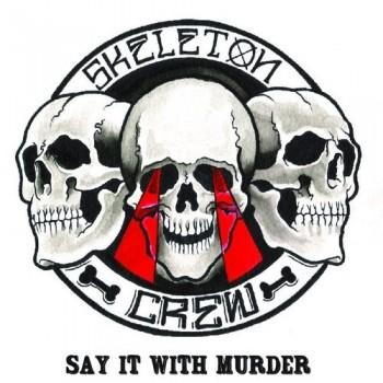 skeleton_crew_murder