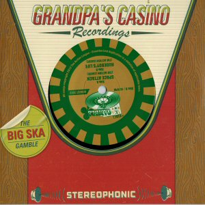 big_ska_gamble