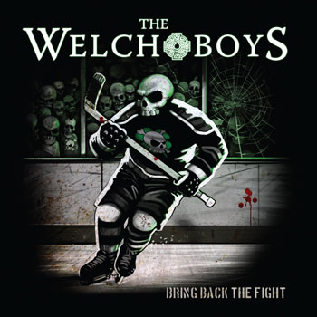 Welch-Boys-BBTF-cover