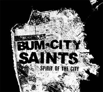 bum_city_saints_spirit_of_the_city