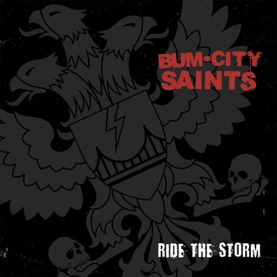 bum_city_saints_ride_the_storm