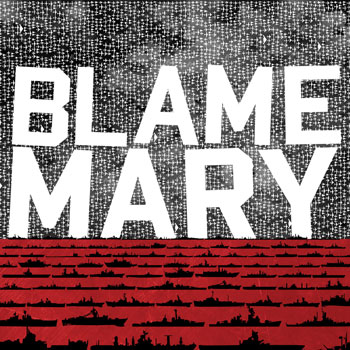 blame-mary