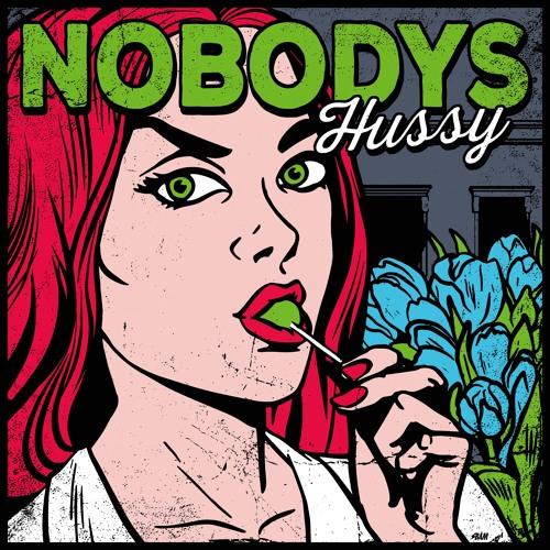 nobodys-hussy