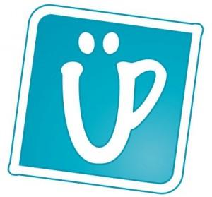 Upstart Press Logo