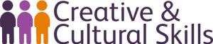 CCSkills Logo