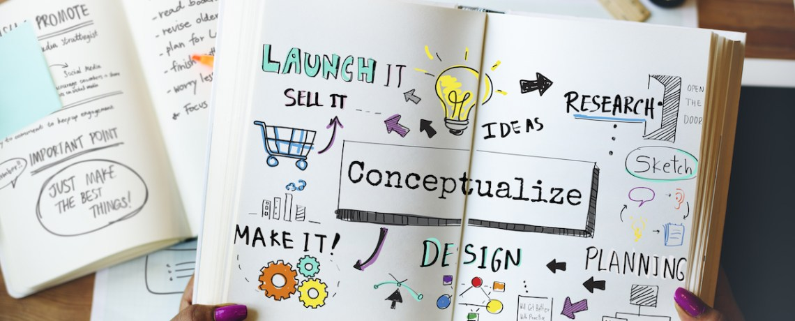 What Will You Create at UpStarts4StartUps?