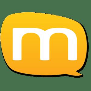 Manta-Logo upstate SC Home Inspection