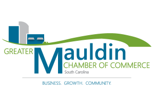 mauldin chamber of commerce member