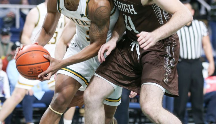 11.21.18 Lehigh – Siena Basketball – 00014