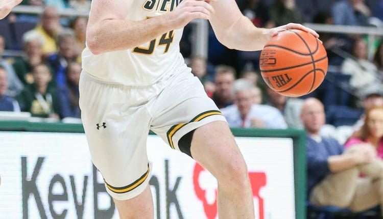 11.21.18 Lehigh – Siena Basketball – 00032