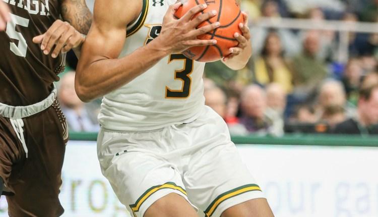 11.21.18 Lehigh – Siena Basketball – 00035