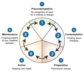 transtheoretical-model
