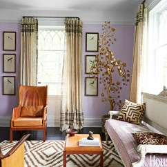 Living Room Paint Colour Ideas 2016 False Ceiling Designs For Small In Flats 9 Sophisticated Color Palettes Your Home Upstater
