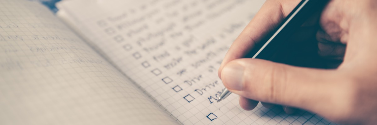 How To Create A To Do Task List In WordPress UpStream